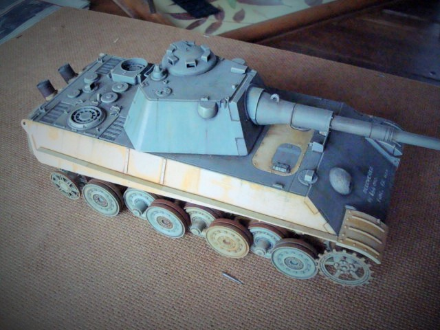 PANTHER II Dsc01831