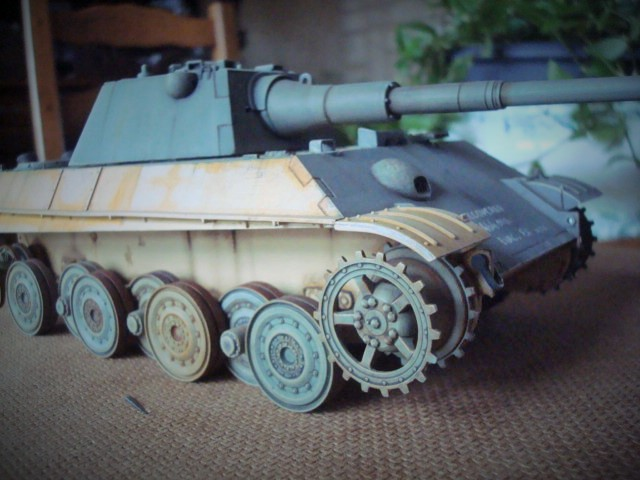 PANTHER II Dsc01832