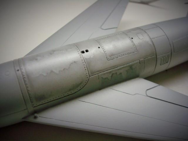 Missile AS 3 kangaroo..... Dsc02136