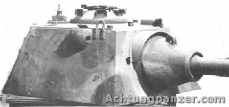 PANTHER II Schmal10
