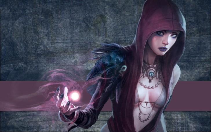 [RPG Maker]Projet de la baka connect Morrig10