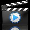 Les Vidéos des Courses