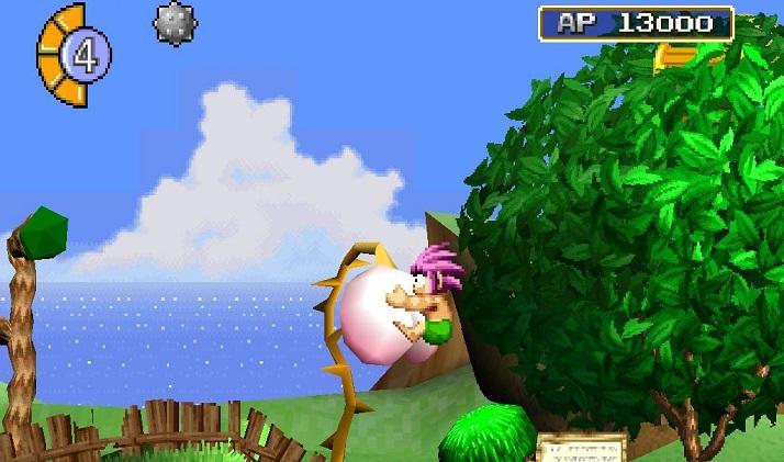 [Jeu] Screenshot de jeux vidéos  - Page 3 74185220