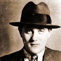 BOSS BONATO; Archie (Jefe Mafioso de Arkham) Archie10