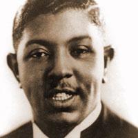 TURNER leroy (trompetista de jazz) MUERTO Leroy_10
