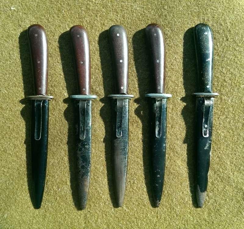 Les couteaux allemands de la seconde guerre Imag0148