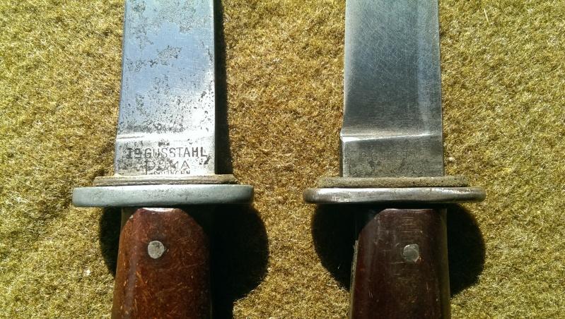 Les couteaux allemands de la seconde guerre Imag0150