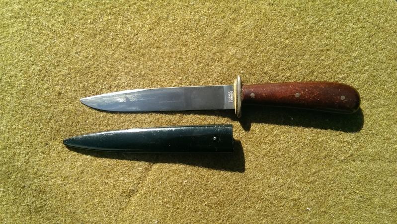 Les couteaux allemands de la seconde guerre Imag0151