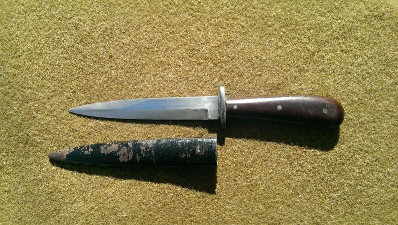 Les couteaux allemands de la seconde guerre Imag0153