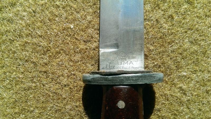 Les couteaux allemands de la seconde guerre Imag0154