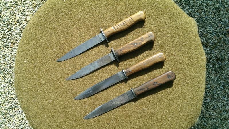 Les couteaux allemands de la seconde guerre Imag0224