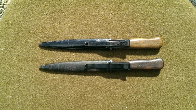 Les couteaux allemands de la seconde guerre Imag0225