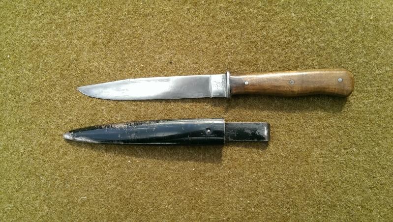Les couteaux allemands de la seconde guerre Imag0226