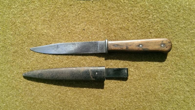 Les couteaux allemands de la seconde guerre Imag0228