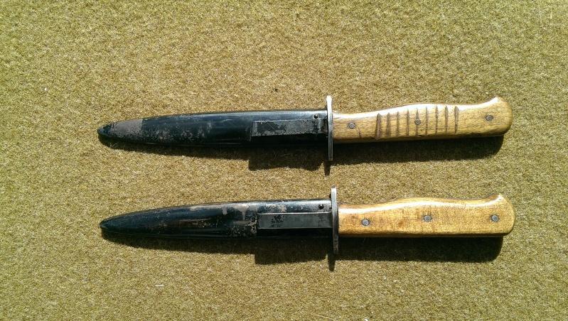 Les couteaux allemands de la seconde guerre Imag0229