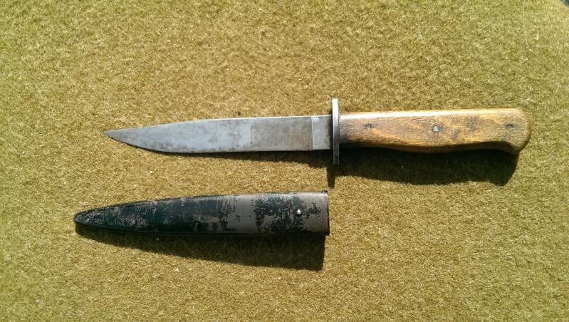 Les couteaux allemands de la seconde guerre Imag0230