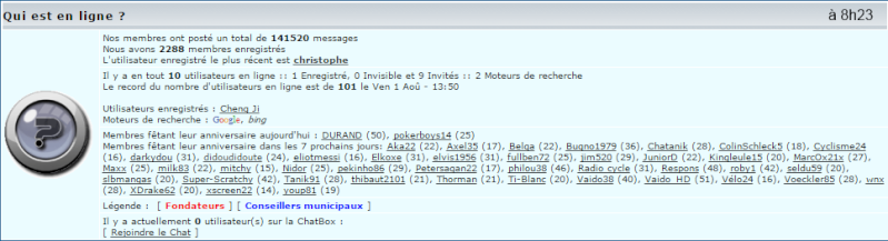 Les screens du forum - Page 13 Screen10