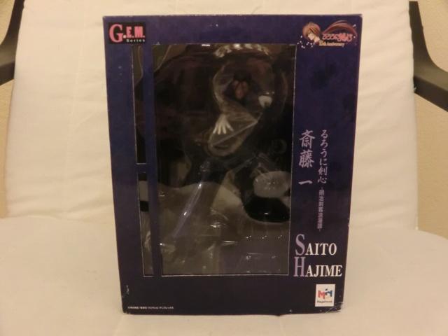 [23/06] Ichigo Figuart Zero - Sephiyo Cimg9413
