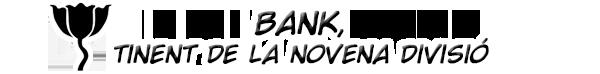 Proposta d'ascens a tinent i de canvi de divisió Bank10