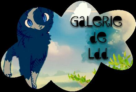 Galerie de LDD de Perlita  14243810