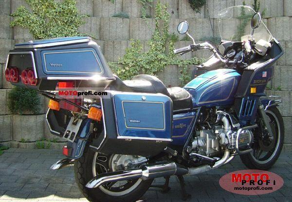 La place de ma mob... Honda_10