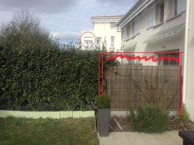 Aide pour petit jardin de 25m2 Photo_12