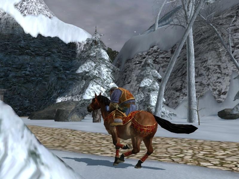 Le galop particulier de nos poneys Cheval10