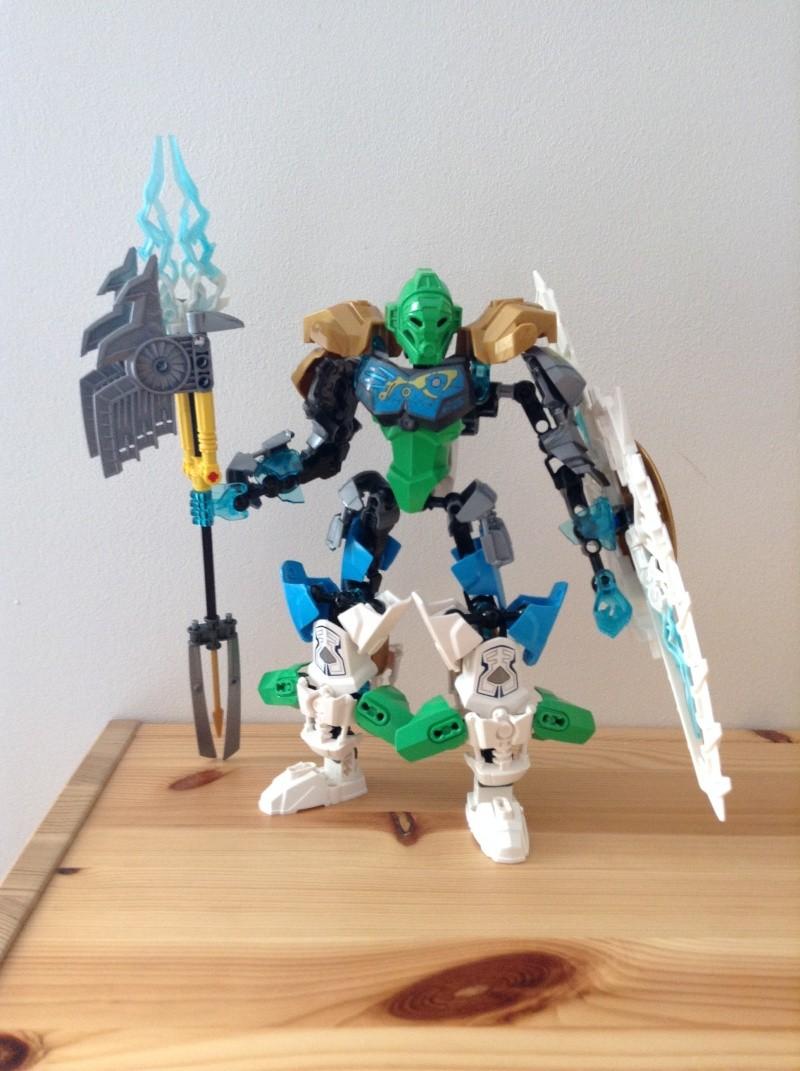 [MOC] Mods des Bionicle 2015 - Page 3 Img_1212