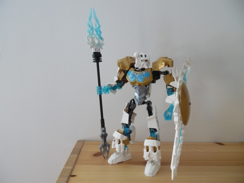 [MOC] Mods des Bionicle 2015 - Page 2 Sam_0420