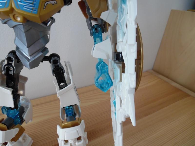 [MOC] Mods des Bionicle 2015 - Page 2 Sam_0421