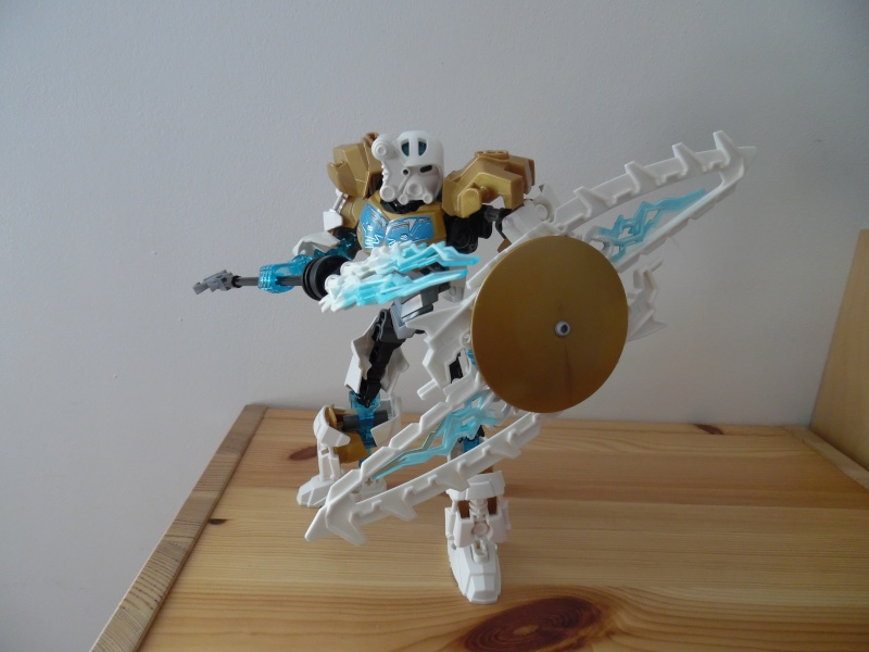 [MOC] Mods des Bionicle 2015 - Page 2 Sam_0422