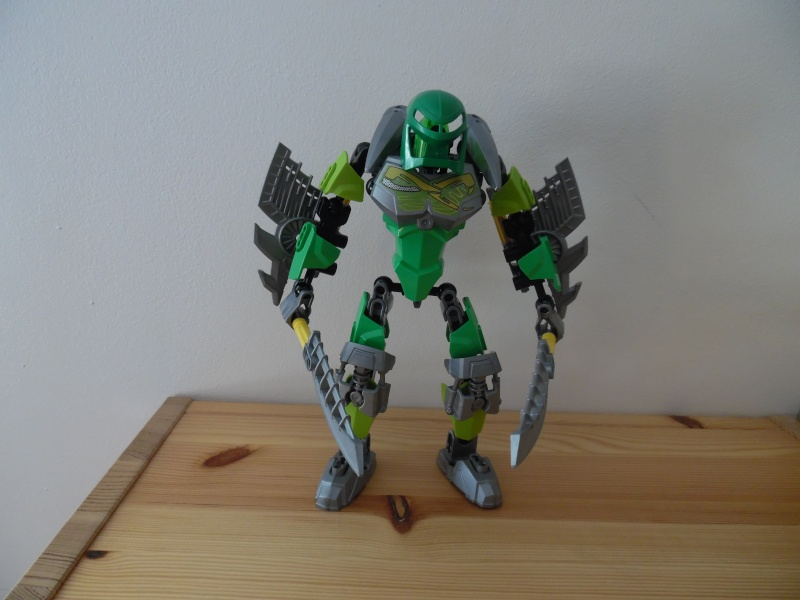 [MOC] Mods des Bionicle 2015 - Page 2 Sam_0423