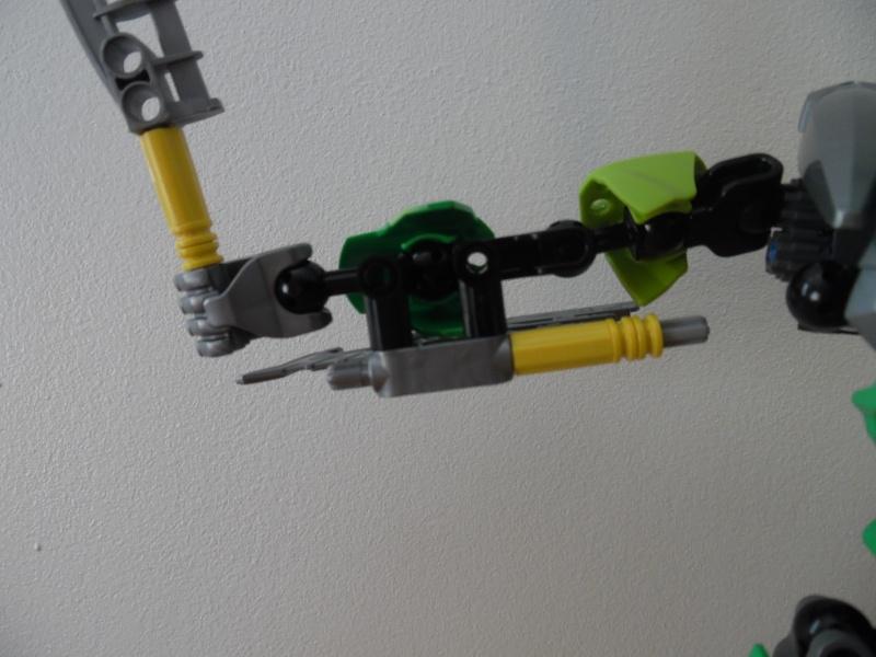 [MOC] Mods des Bionicle 2015 - Page 2 Sam_0424