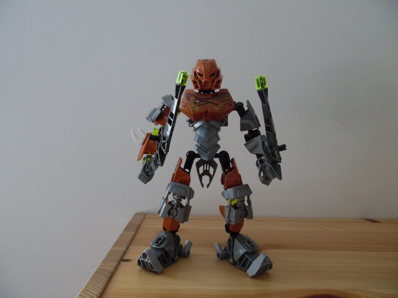 [MOC] Mods des Bionicle 2015 - Page 2 Sam_0426