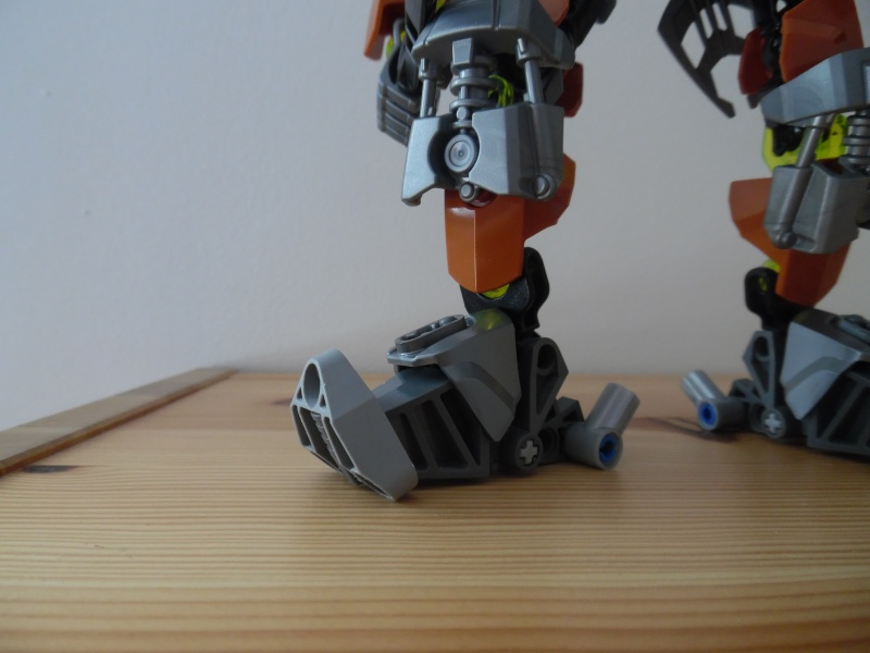 [MOC] Mods des Bionicle 2015 - Page 2 Sam_0427