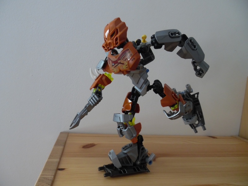 [MOC] Mods des Bionicle 2015 - Page 2 Sam_0428