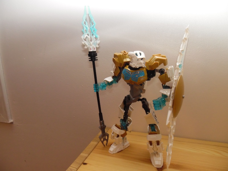 [MOC] Mods des Bionicle 2015 - Page 2 Sam_0432