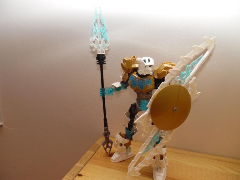 [MOC] Mods des Bionicle 2015 - Page 2 Sam_0433
