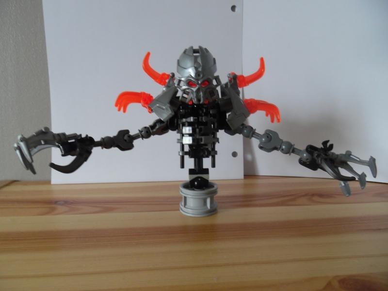 [MOC] Matakanuva : Les robots c'est cool et le steampunk aussi - Page 6 Sam_1118