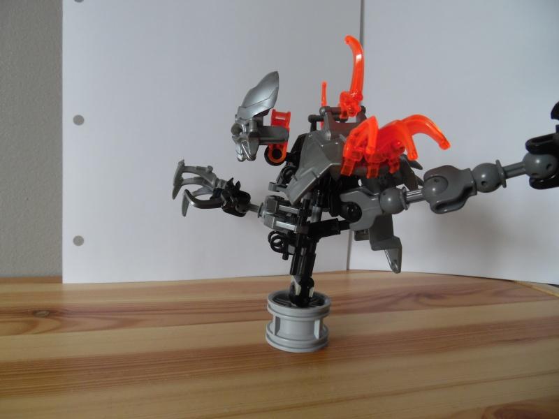 [MOC] Matakanuva : Les robots c'est cool et le steampunk aussi - Page 6 Sam_1120