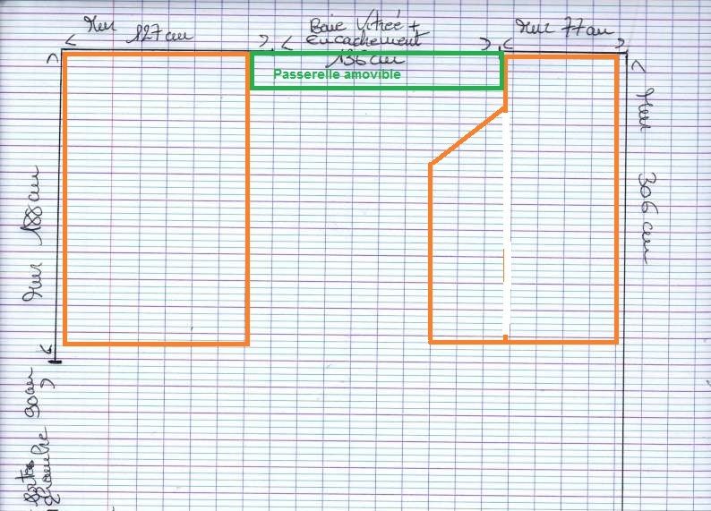 Préparatif du futur réseau pour Mathieu Img1110