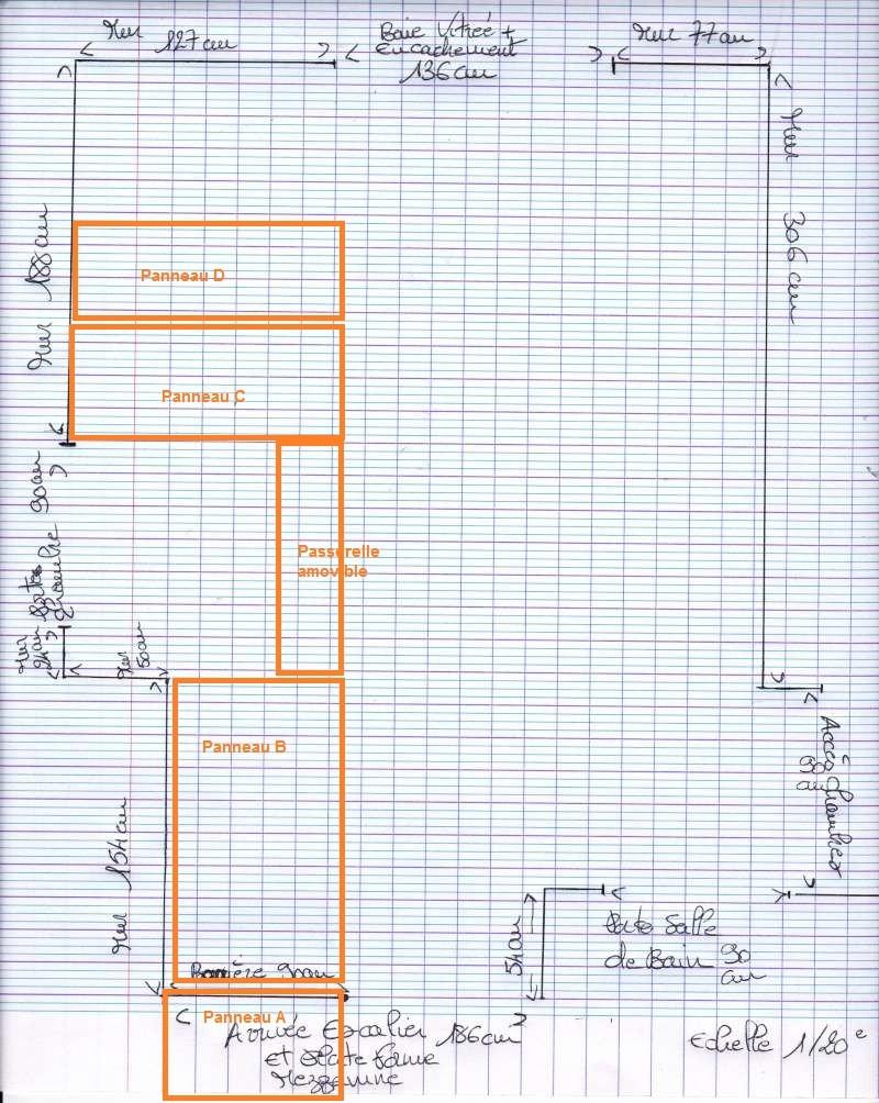 Préparatif du futur réseau pour Mathieu - Page 3 Img1111