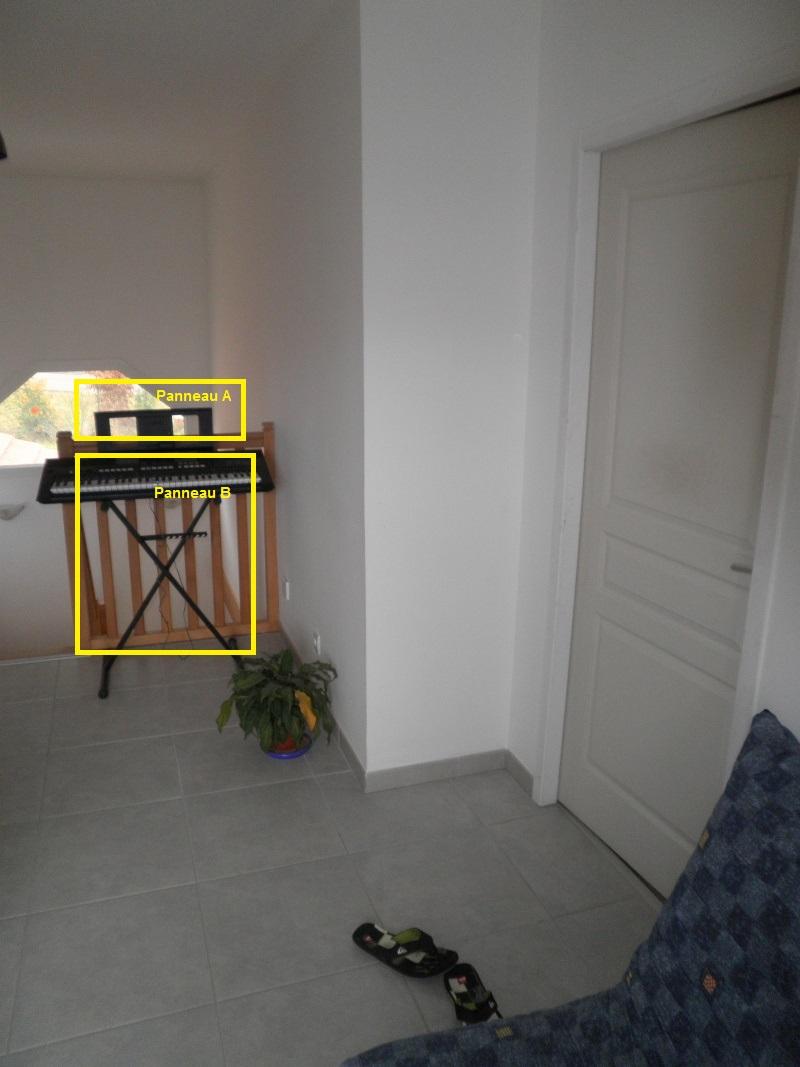 Préparatif du futur réseau pour Mathieu - Page 3 P1170010