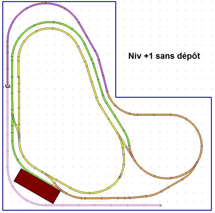 Préparatifs du futur réseau pour Mathieu - Page 7 Plan_m11