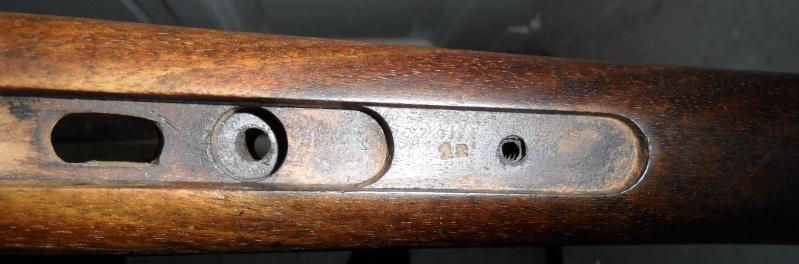 Fusil Gras 1874 M80 de 1879 - Page 2 Sam_0423
