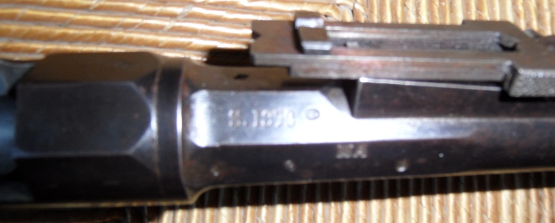 Fusil Gras 1874 M80 de 1879 - Page 2 Sam_0429
