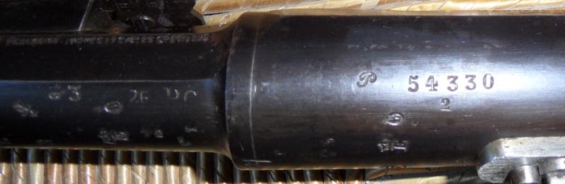 Fusil Gras 1874 M80 de 1879 - Page 2 Sam_0432