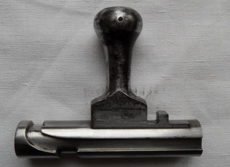 Fusil Gras 1874 M80 de 1879 - Page 2 Sam_0438