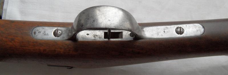 Fusil Gras 1874 M80 de 1879 - Page 2 Sam_0445
