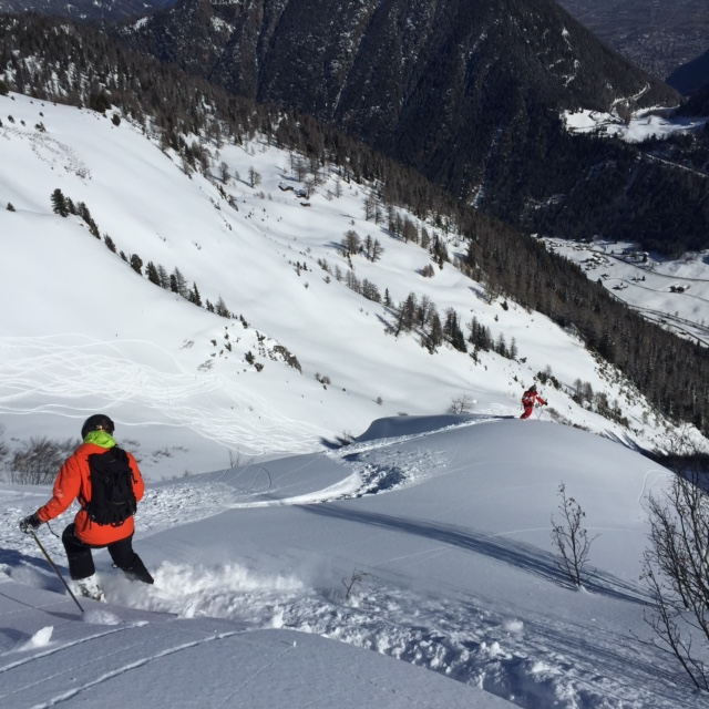 Ski / Snow 2015 Image511